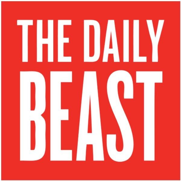 Daily Beaset Logo